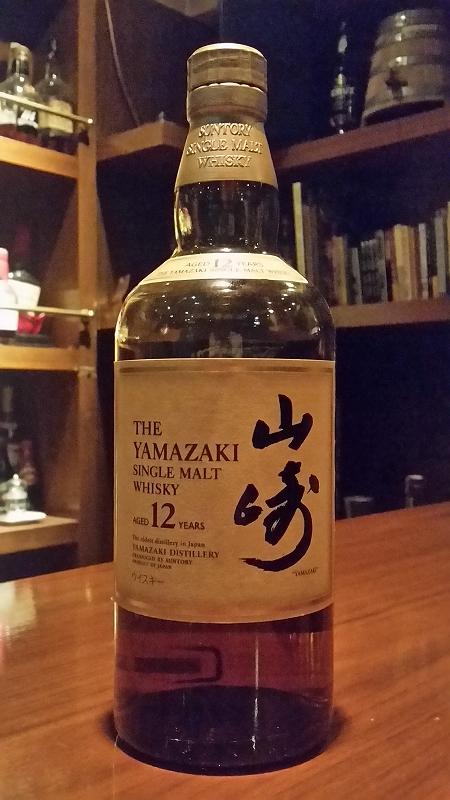 yamazaki_12y